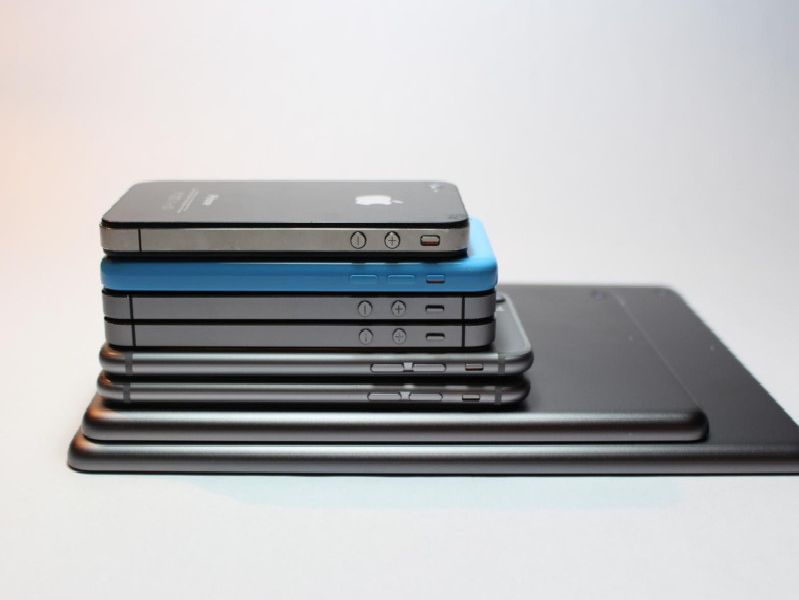Here are the 10 most important gadgets of the last decade
