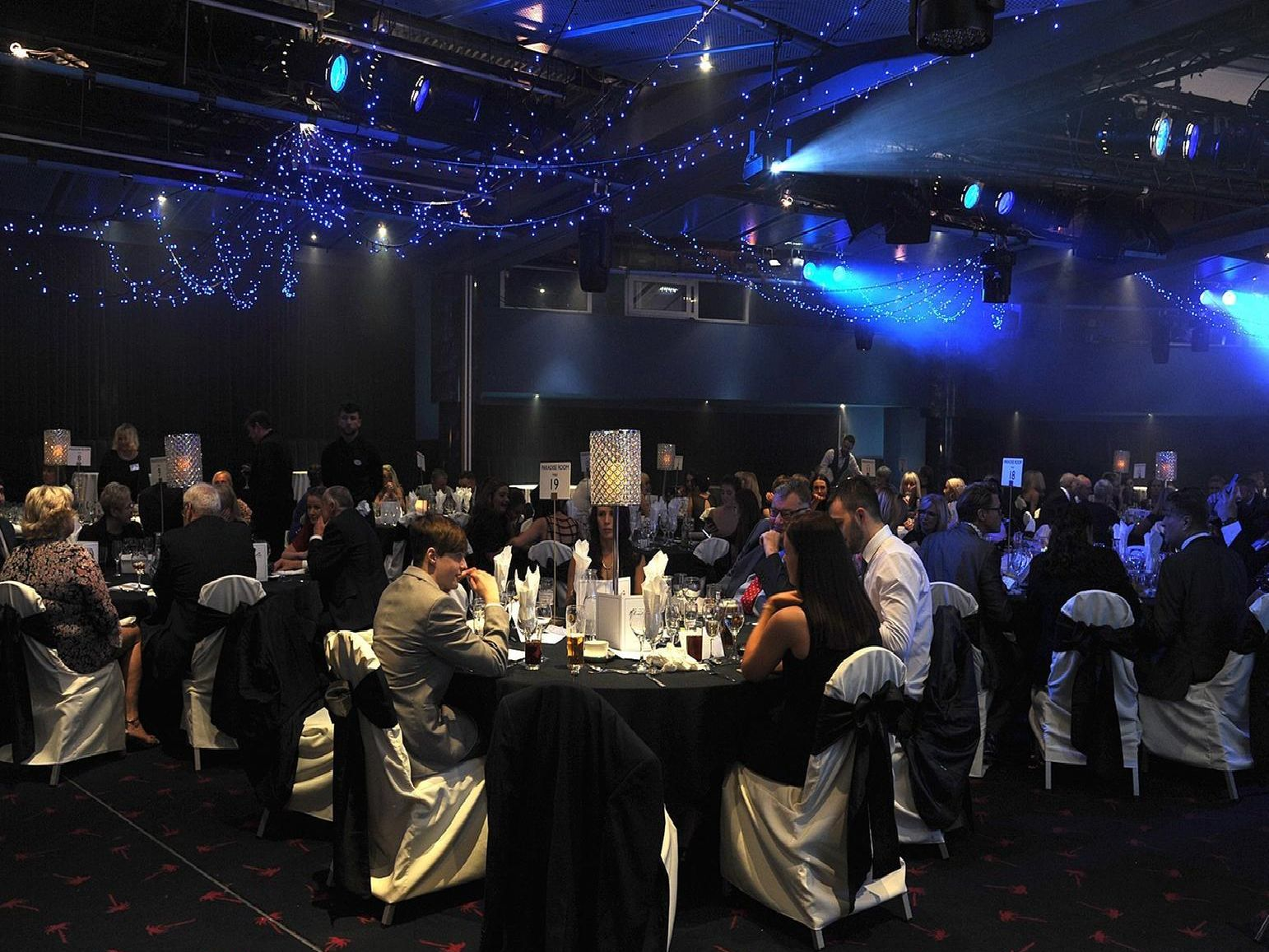 The Gazette's Retail and Leisure Awards 2018