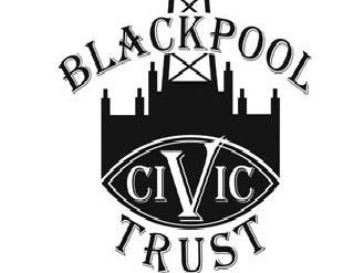 These are the 9 people who have been honoured with blue plaques in and around Blackpool