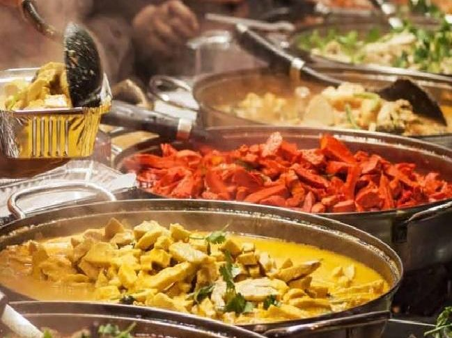Curry House of the Year 2019: Which of these restaurants is the best in Blackpool and the Fylde coast?