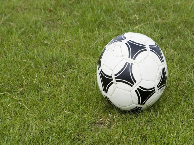Here is all the latest from League One and Two