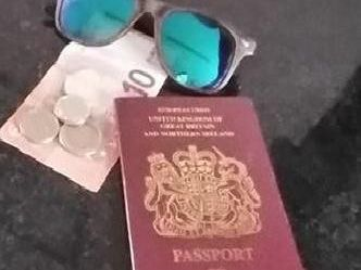 All you need to know about passports and Brexit
