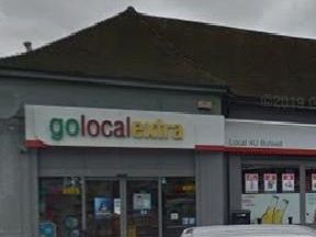 Man arrested after police dog handler and police dog swiftly respond to shop robbery report in Bulwell