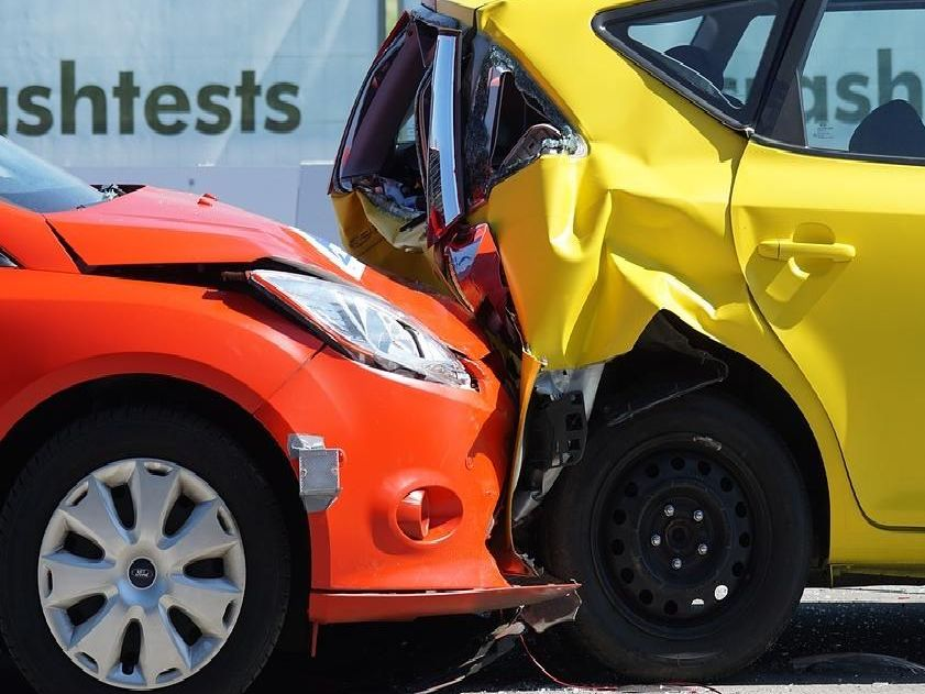 Ten things you're doing that are invalidating your car insurance