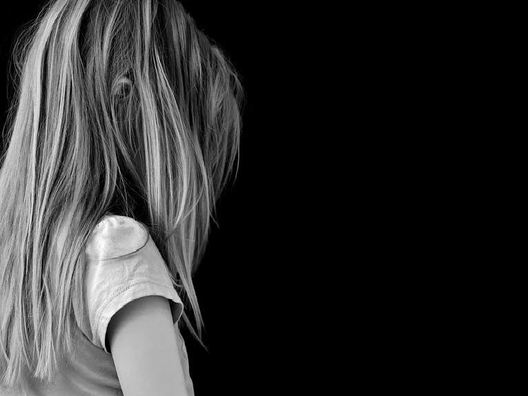 Data published by the End Child Poverty coalition has highlighted the shocking levels of child poverty across Britain, including in Chesterfield
