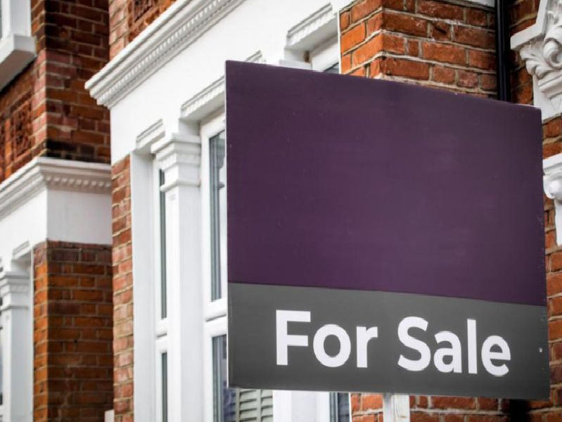 The housing market is set to experience a boost in parts of Nottinghamshire