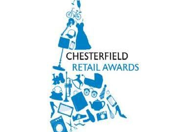 Chesterfield retail awards
