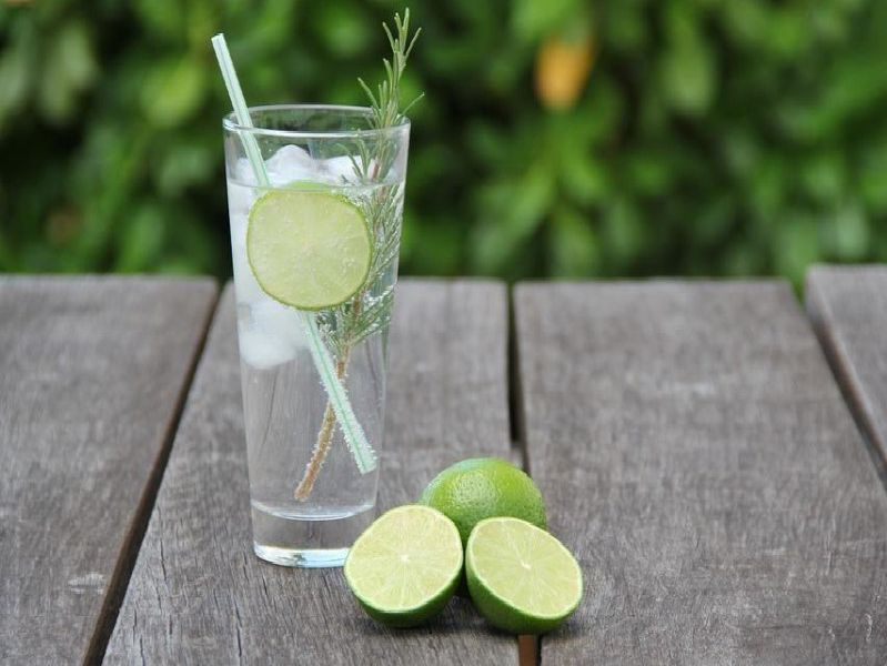A pub chain is giving away free G&T's this weekend