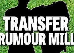 The latest news and gossip from League 1