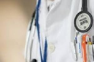 Appeal for sensible use of health services over Bank Holiday