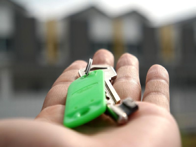 These shared ownership opportunties are all available now.