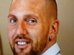 Peter Stead, 31, was last seen at about 6.30pm yesterday (June 11) and police and Peters family are increasingly worried about him