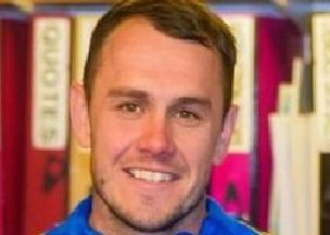 Positives in opening day defeat for Gainsborough Trinity manager Liam King