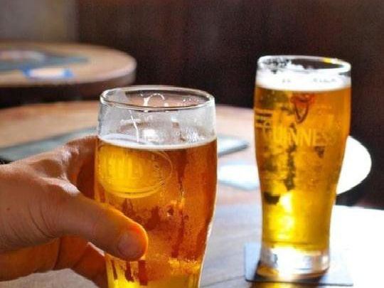 Which pubs and bars are rated the best in Harrogate? We took a look...