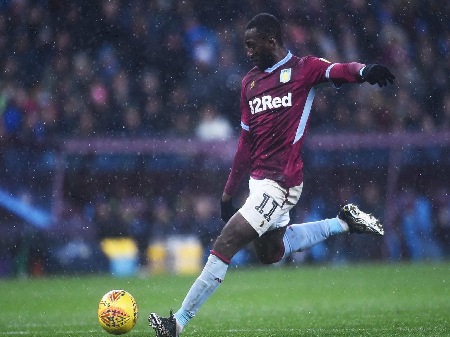 10 Championship deals that could happen before the January transfer deadline next week