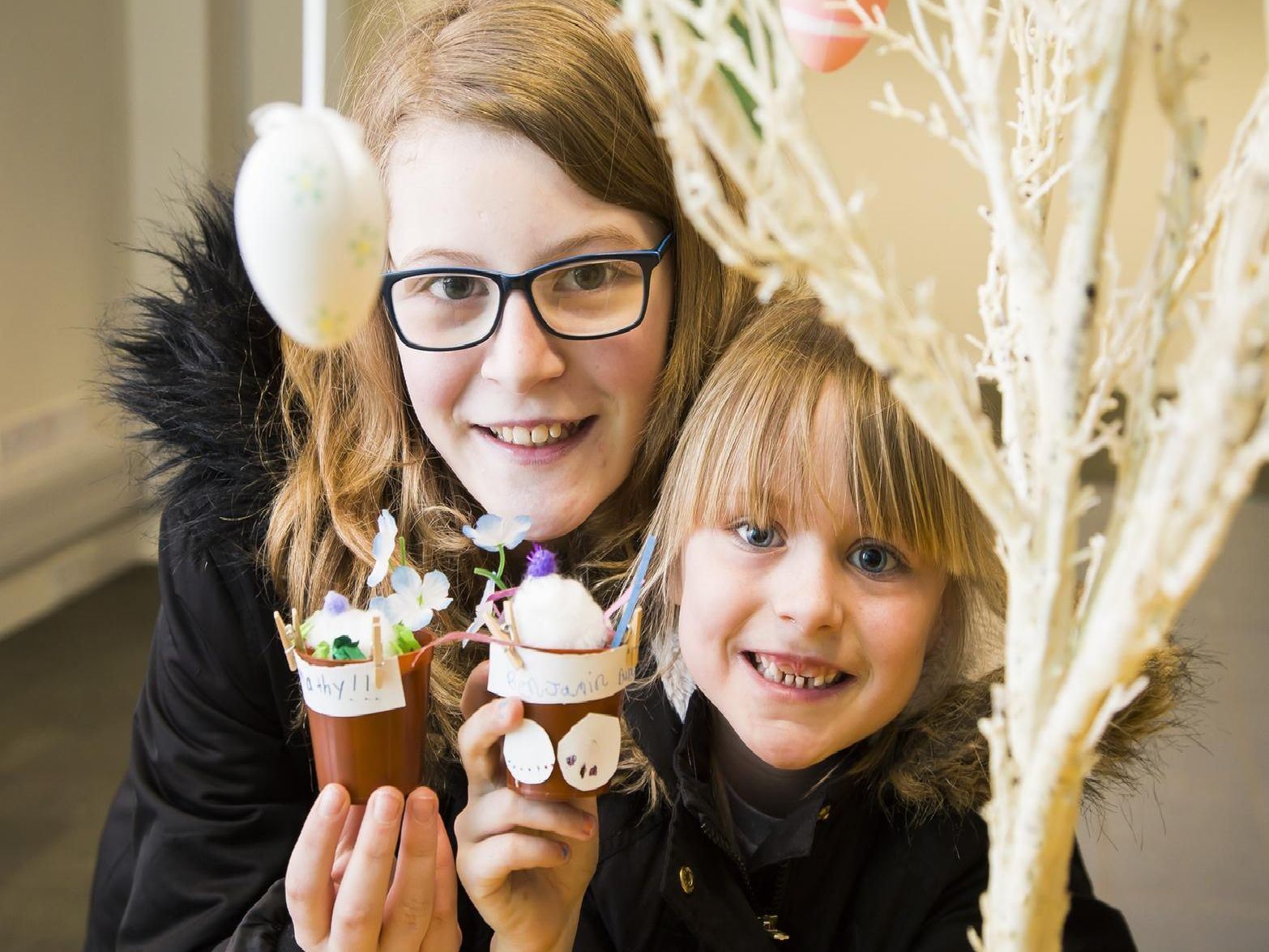 Best things to do this Easter