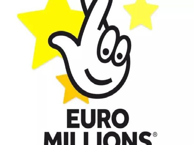 Notts properties if you win the Euromillions