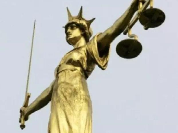 These are the people who have been jailed in Derbyshire courts over the past month.