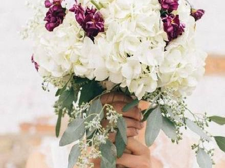 Beauty tips for your wedding day