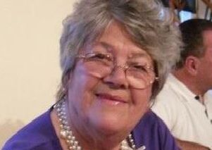 Wendie McDonald died in a crash in Mirfield on Saturday.