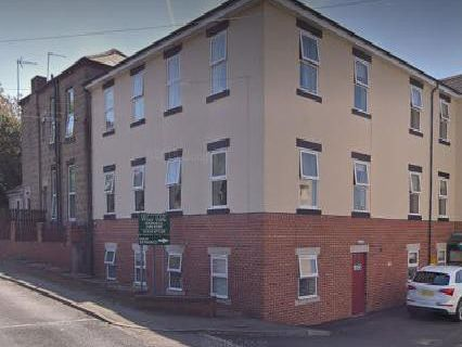 The home, on Batley Road, catered for 29 people at the time of the inspection.