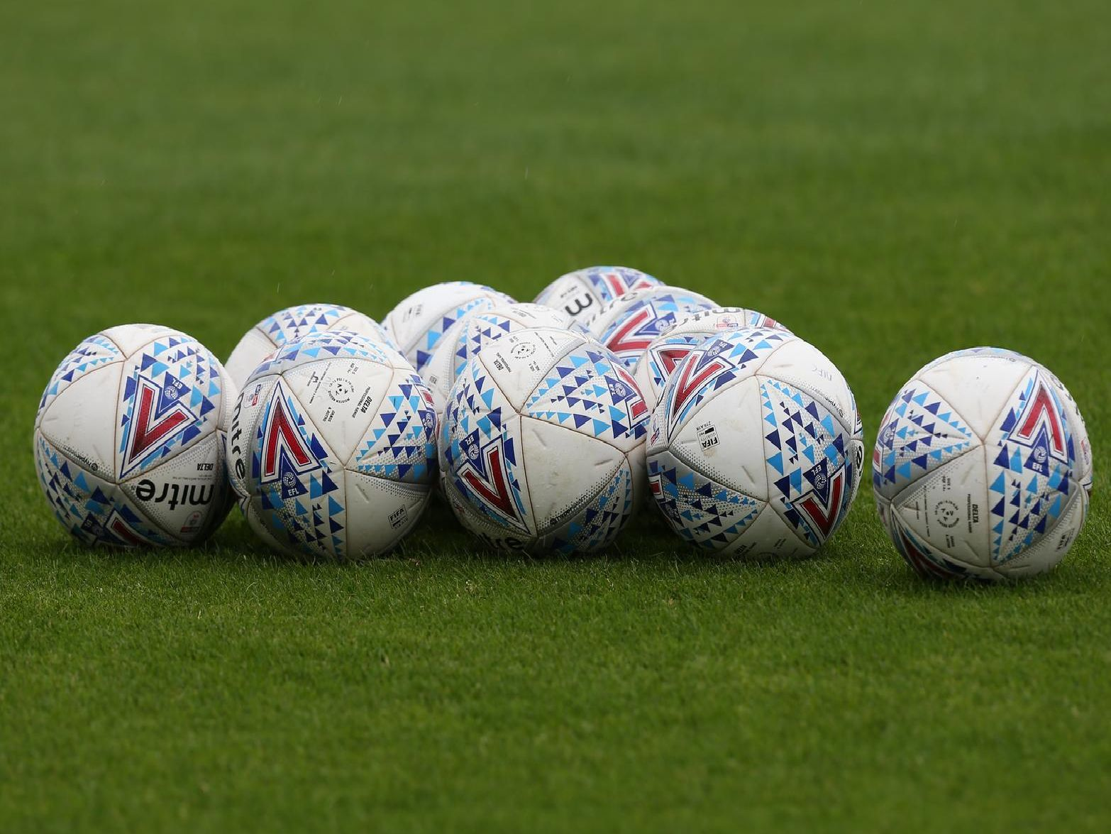 How much EVERY League Two club has spent on agent fees this year - 1million in total