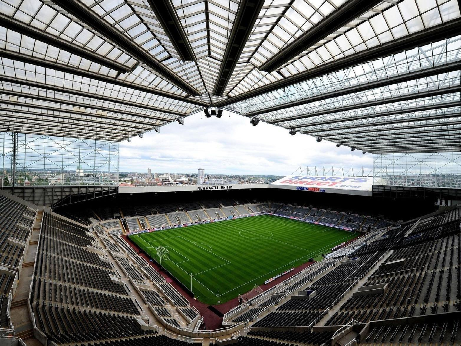 Newcastle v Burnley Betting Tips and Predictions