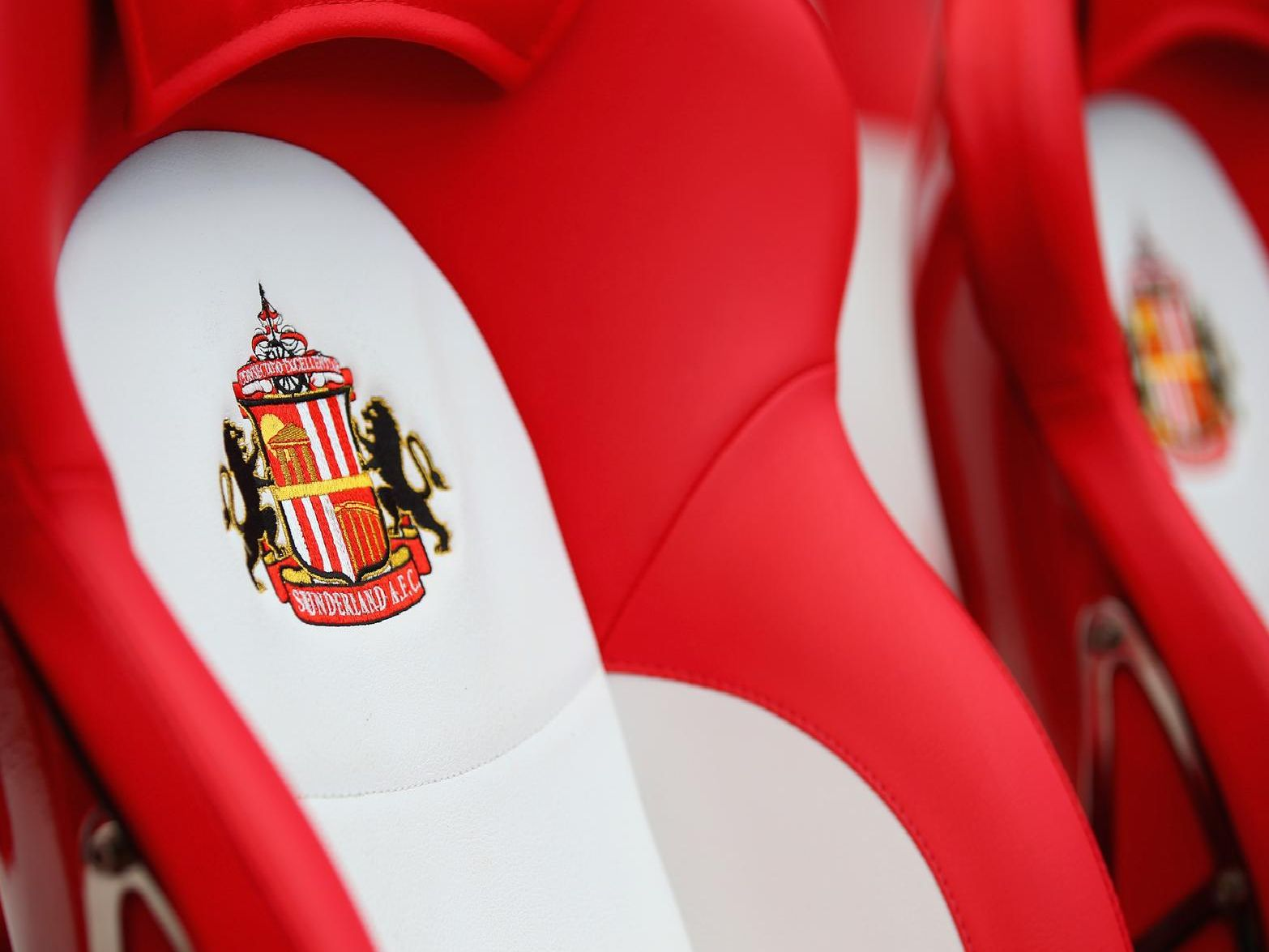 We examine the 23 transfer deals that saw Sunderland AFC spalsh out 2.8m in agent fees