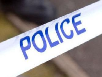 Police appeal after Co-op burglary