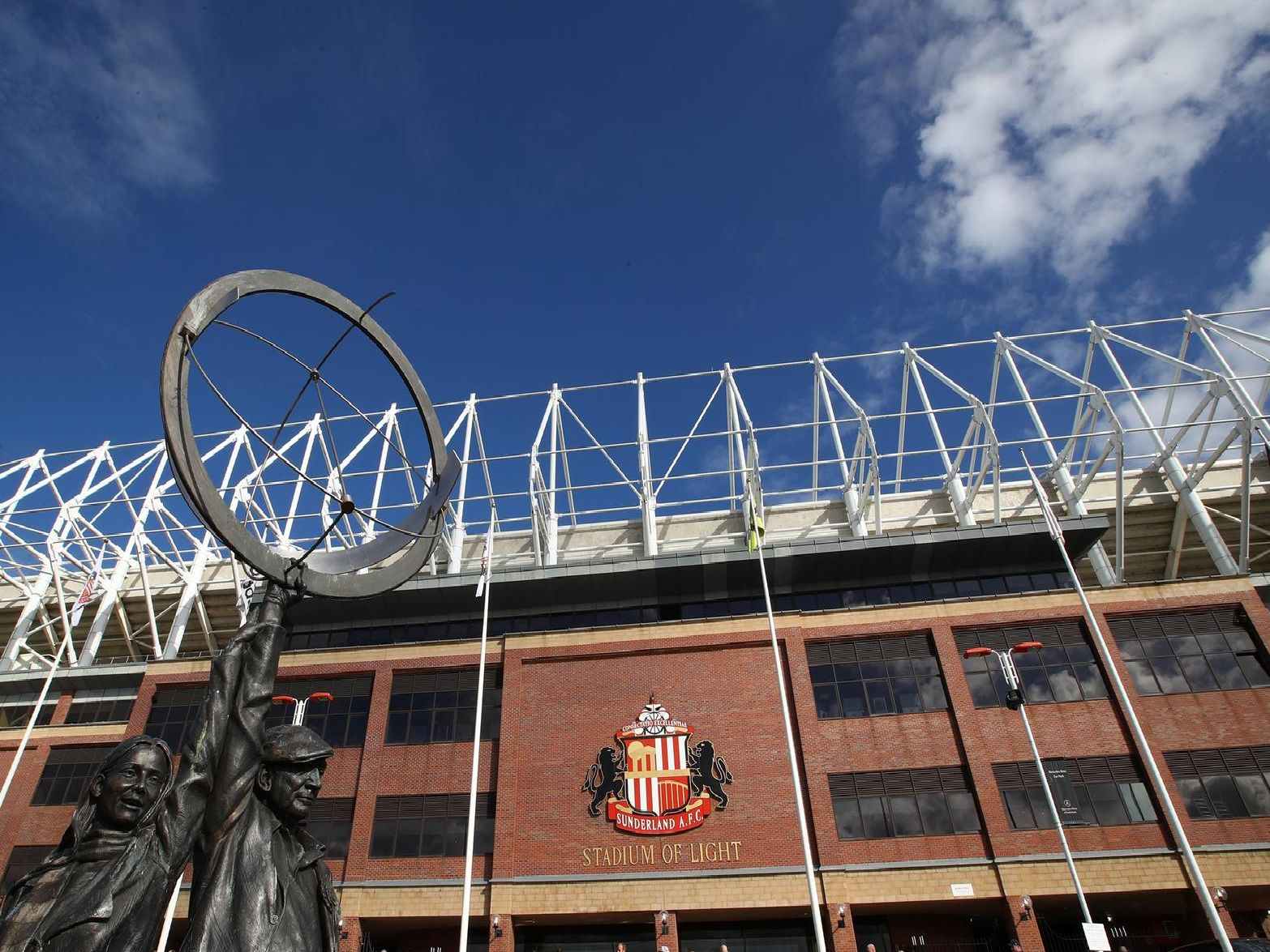 How Sunderland's spending on agents compares to the rest of League One