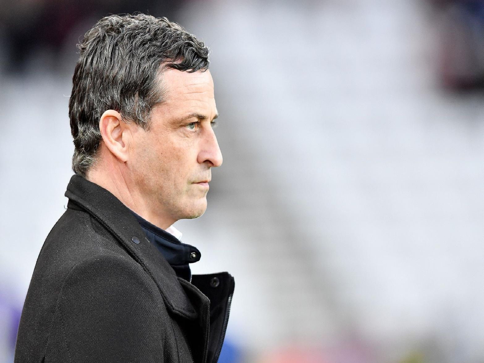 The team Sunderland fans want Jack Ross to name at Southend United