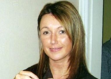 Claudia Lawrence has been missing since March 18, 2009.