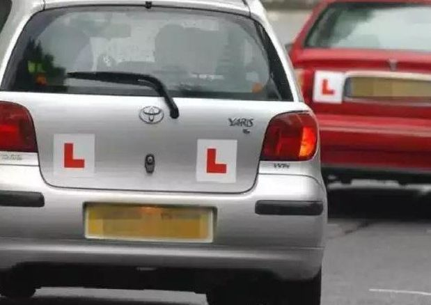 How hard is it to pass your driving test at Scarborough test
