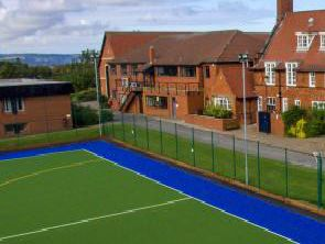 An image from the planning application gives an idea of what thew new lighting would look like.