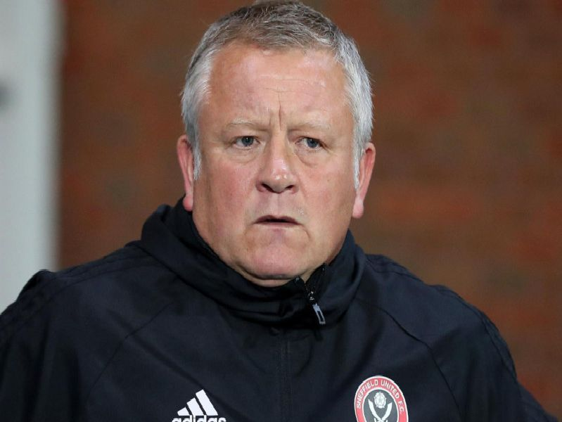 Sheffield United won at Brentford on Tuesday night - but who were their star performers?