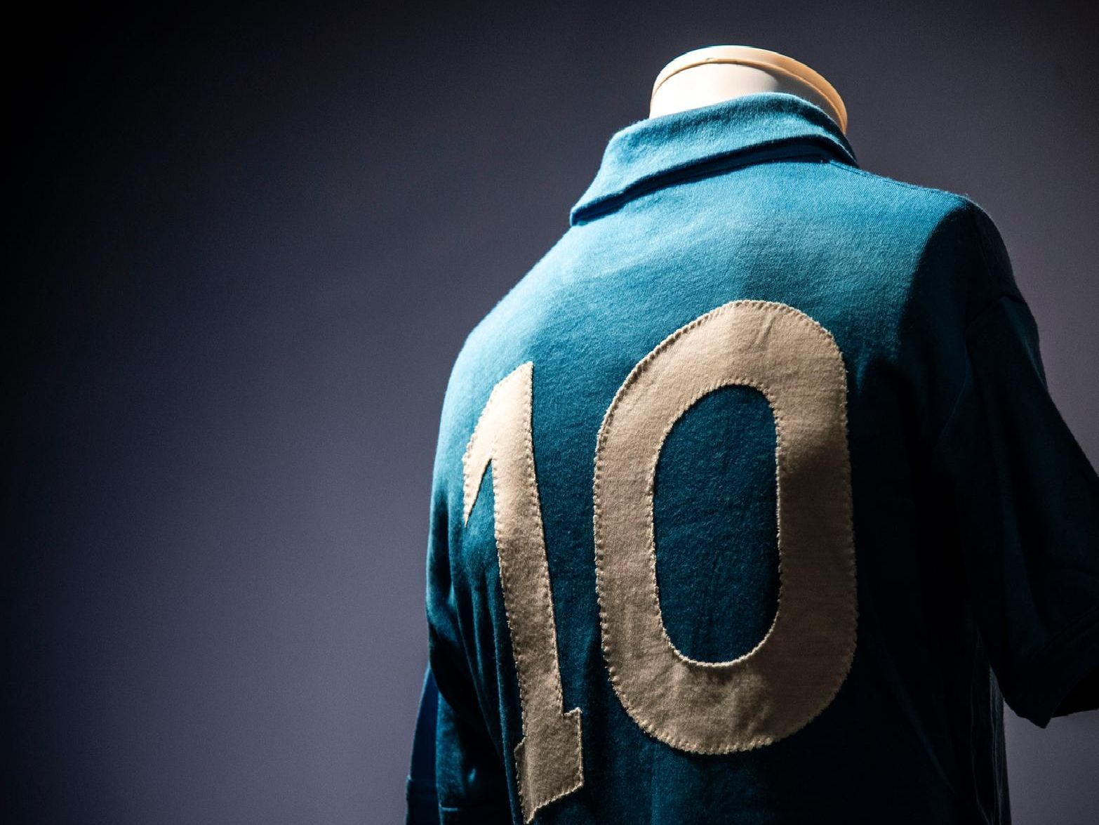 The oldest football clubs: How every team ranks in order of when they were founded