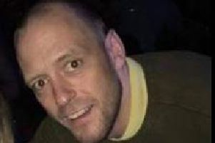 Daniel Dix died after violence flared outside a Rotherham pub