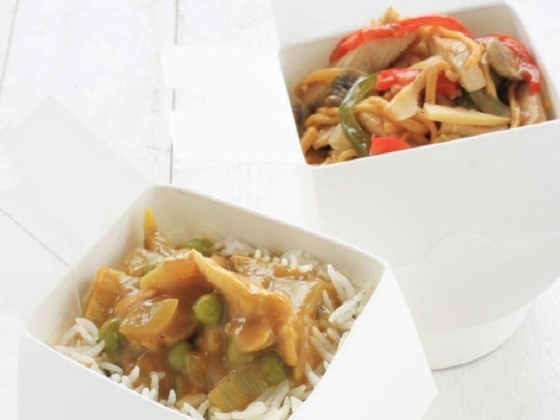 Did your favourite Chinese takeaway make the top 10?