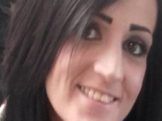 Man faces death crash charge after Wigan mum was killed