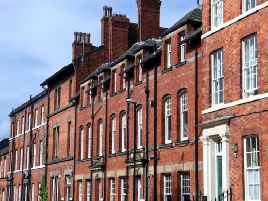 These homes around Leeds cater for a lower budget