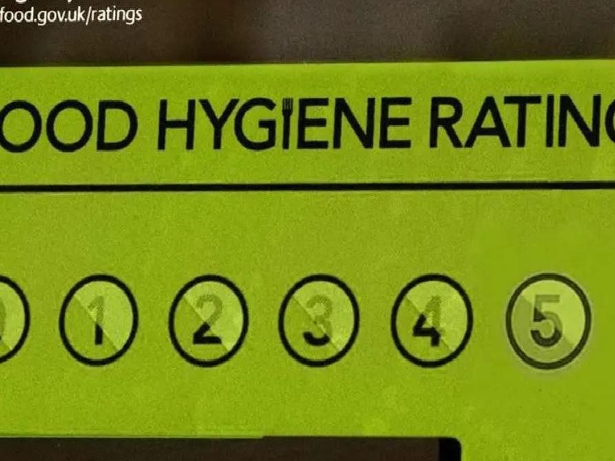 If you're planning on heading to a restaurant in Leeds, then you want to make sure they have a good food hygiene rating