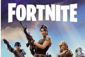 fresh prince of bel air s carlton sues fortnite and nba 2k creators over his famous dance moves yorkshire evening post - so fresh fortnite