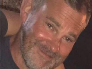 Family's heartbreak after Leeds United fan and dad, 43, collapses and dies after gym session