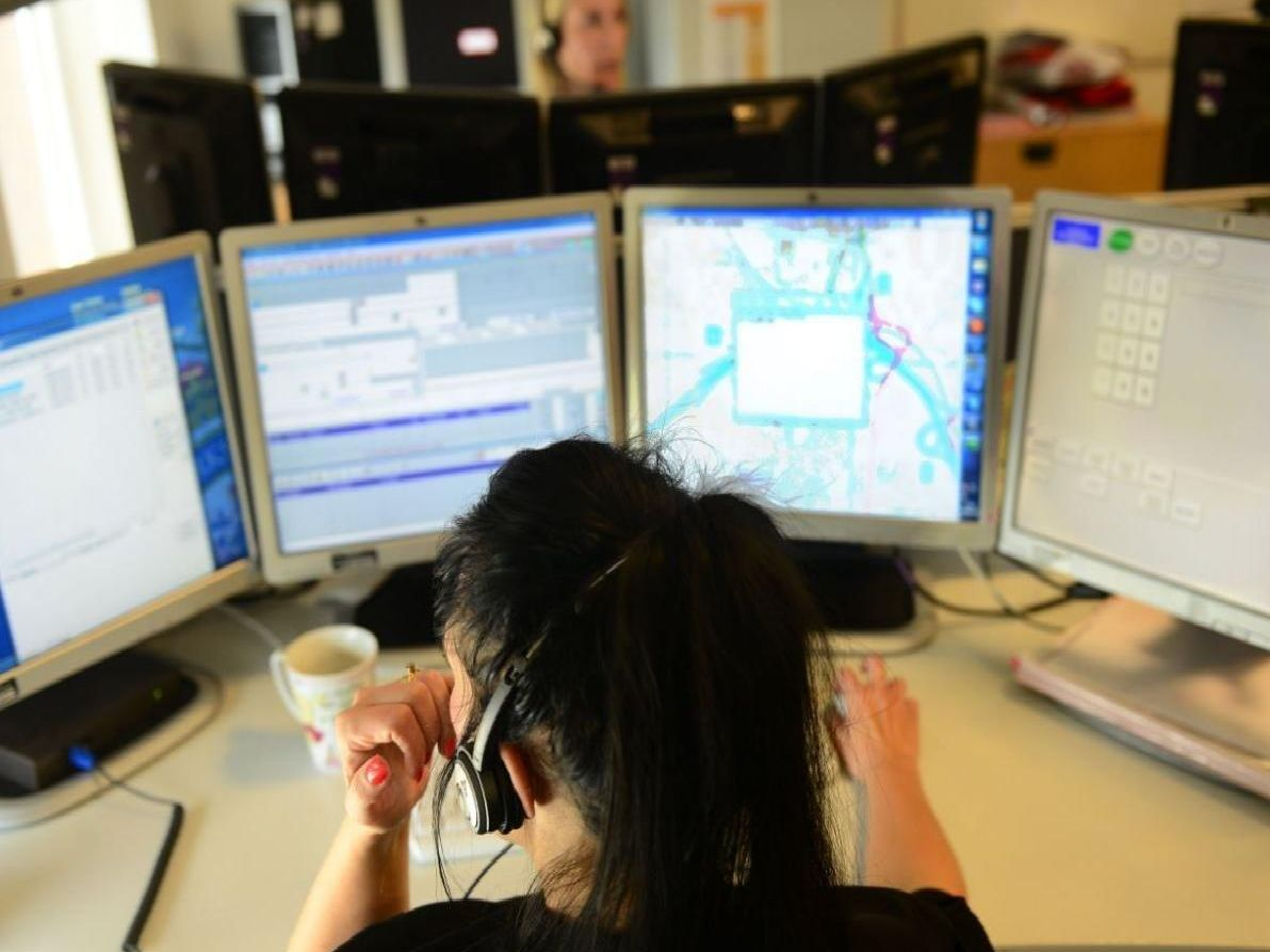 West Yorkshire Police's contact management centre have revealed some of the non emergencies the public have rung 999 to report.