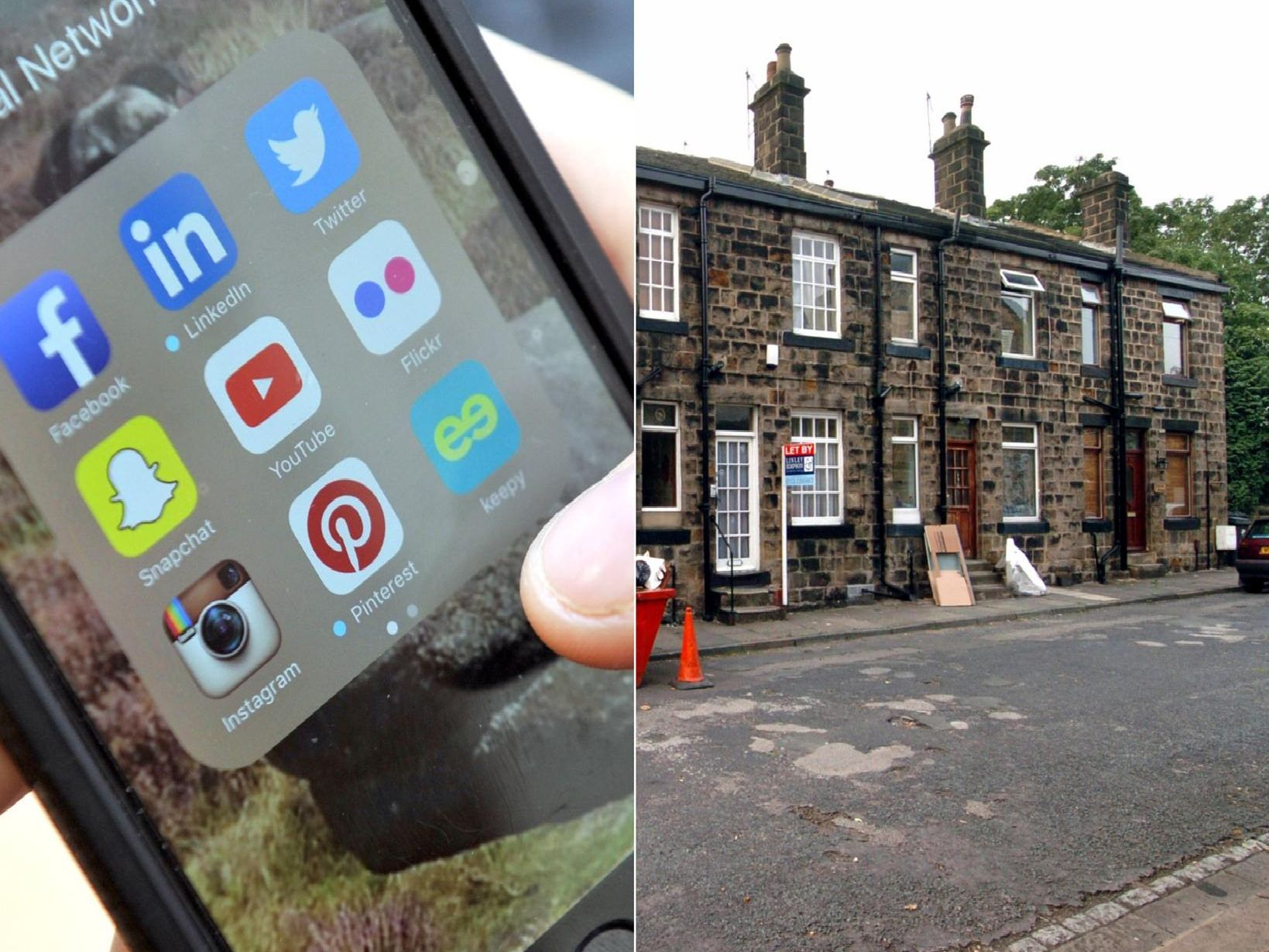 The 14 areas of Leeds with the slowest WiFi revealed