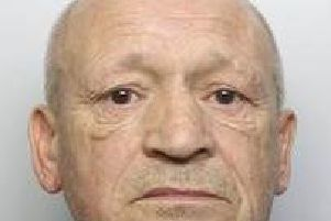Missing man last seen at health clinic in Leeds found