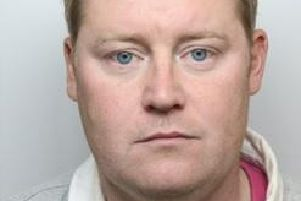 David Nicholas King, known as Nick, stole hundreds of thousands of pounds of his late grandmother's life savingsand 'frittered away' moneywhich had been given to him by other members of the family who thought he was going to invest it for them using his financial expertise.