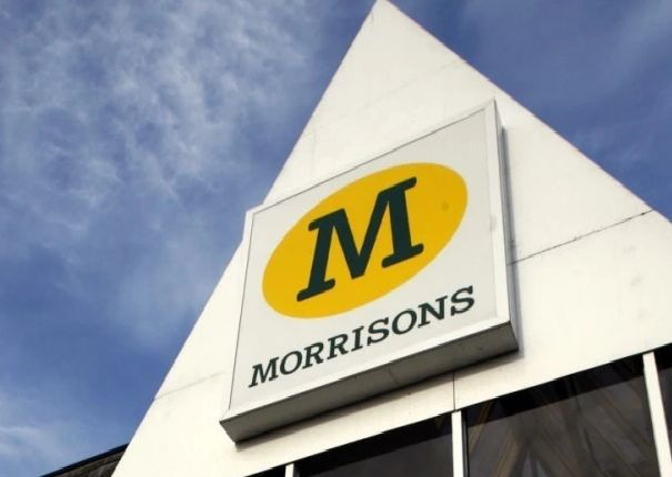 Morrisons Slashes Petrol And Diesel Prices In Latest Fuel