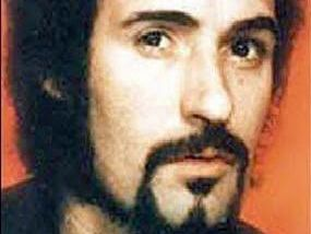 Sutcliffe, who uses the name Peter Coonan, attacked his victims, most of whom were prostitutes who were mutilated and beaten to death, between 1975 and 1981.