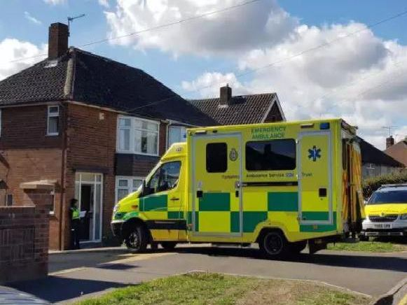 Family 'devastated' as 83-year-old Yorkshire pensioner appears in court accused of 'highly unusual' murder of husband